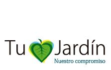 Tu Jardín Navarra
